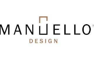 Manuello Design