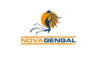 Nova Gengal