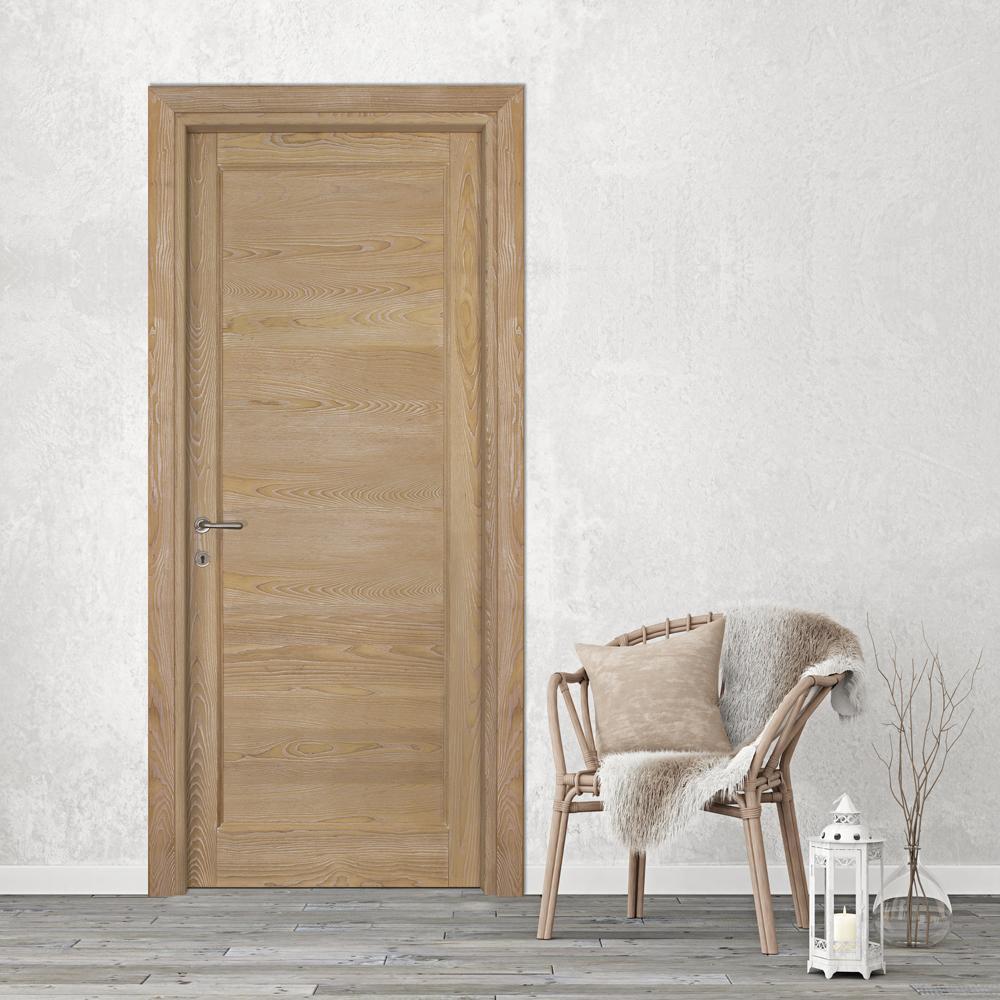 Classica slide corte chestwood naturale bianco